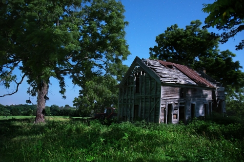 April Park Photography Northwest Arkansas Fine Art